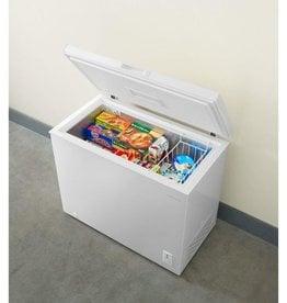 CLS 7.0 CU FT Chest Freezer