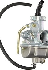 TMS 110cc Carburetor