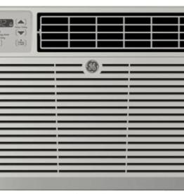 CLS GE AC 14000 BTU
