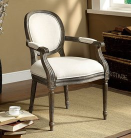 FOA Conway Accent Chair