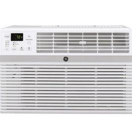 GE GE 14000 BTU WINDOW AC