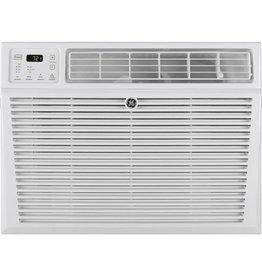 GE GE 12000 BTU WINDOW AC