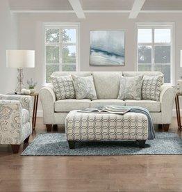 Affordable Furniture Lyla Doe Love