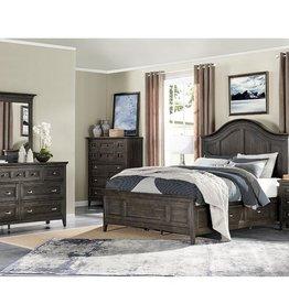 Magnussen Westley Falls Queen Bed