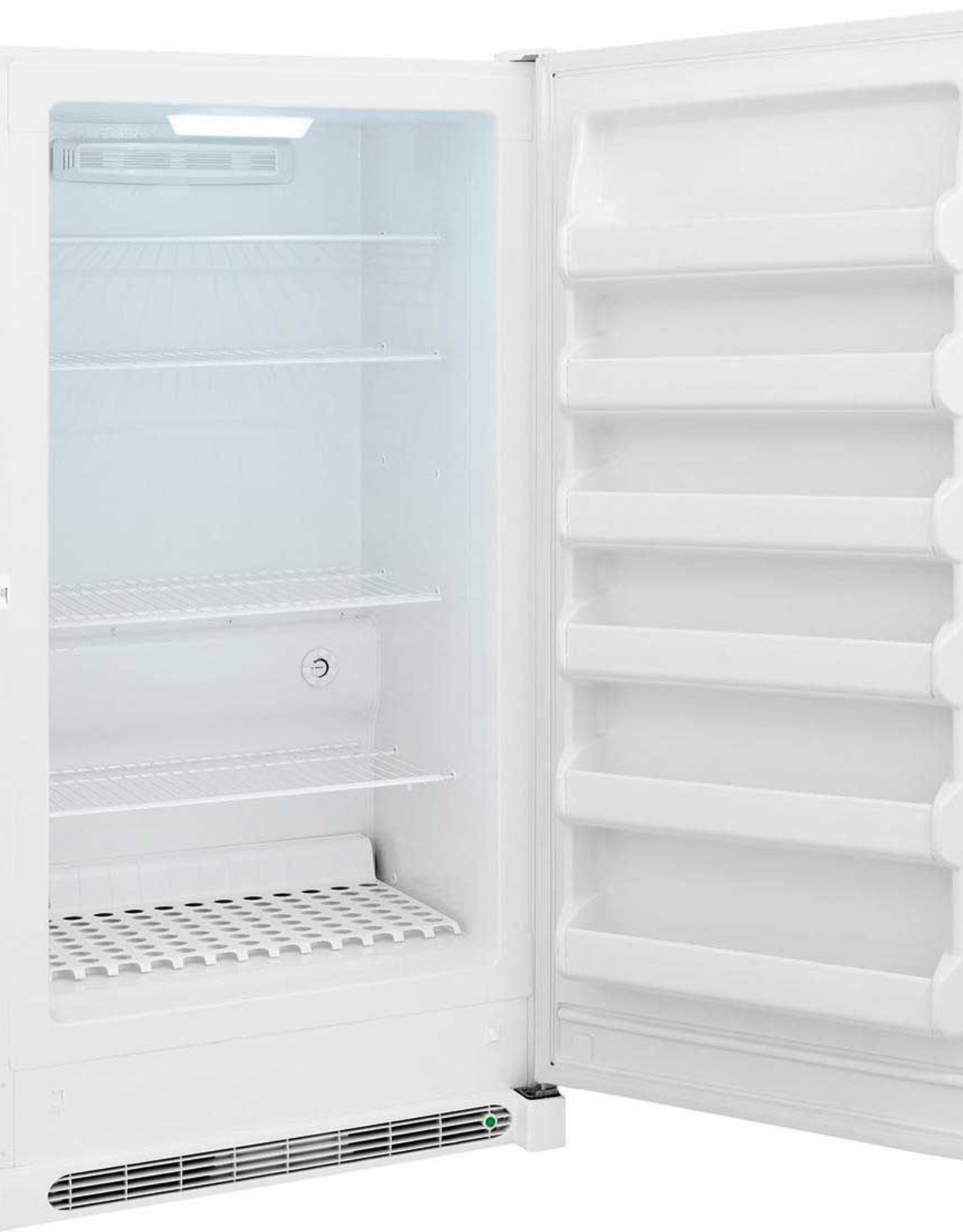 20Cft Upright  Freezer