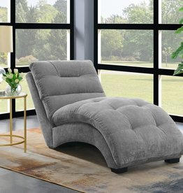 Elements Dominick Chaise