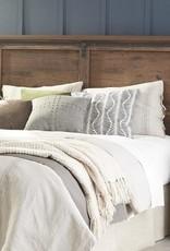 Kith Furniture Cheyenne King Panel HB