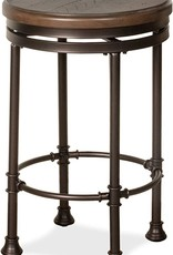 Hillsdale Furniture Casselberry Counter Height Stool
