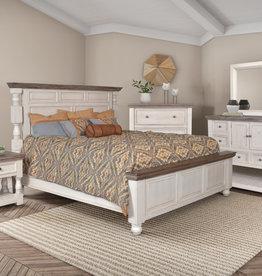 Horizon Home Bay View King Bed