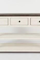 Bassett Bassett Madison County Sofa Table