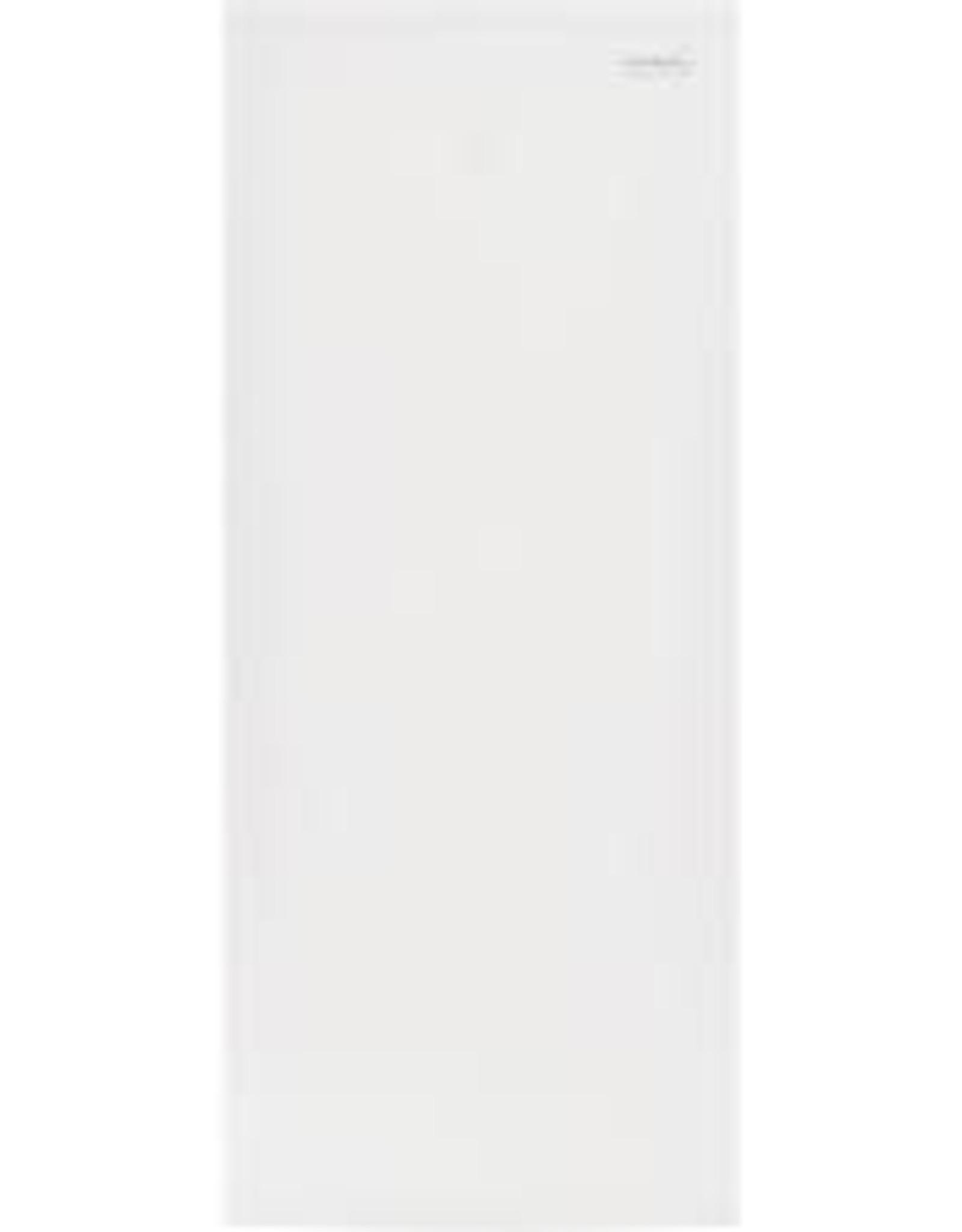 Frigidaire 13cft Upright Freezer