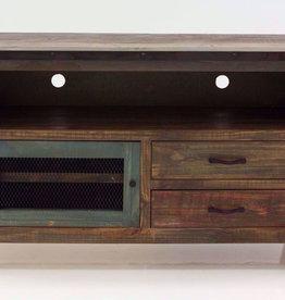 Vintage Furniture LLC Amarillo TV Stand