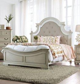 FOA Pembroke King Bed