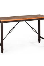 Steve Silver Ashford Sofa Table