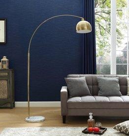 MYCO Hazel Floor Lamp