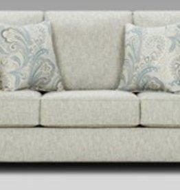 Affordable Furniture Lyla Doe Sofa