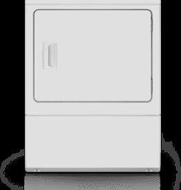 Speed Queen Speed Queen DR5 Dryer