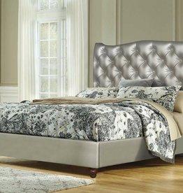 Steve Silver Marilyn Queen Bed