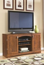 """Kith Furniture 60"""" Pine Reclaimed TV Console"""