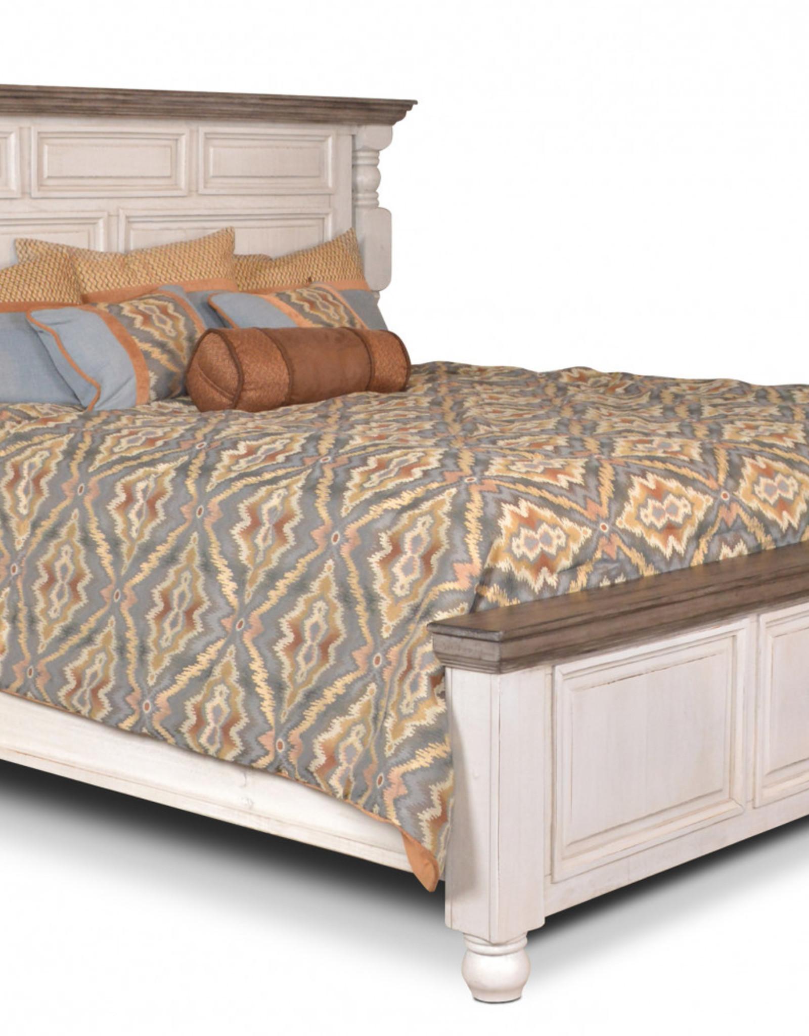 Horizon Home Bay View Queen Bed