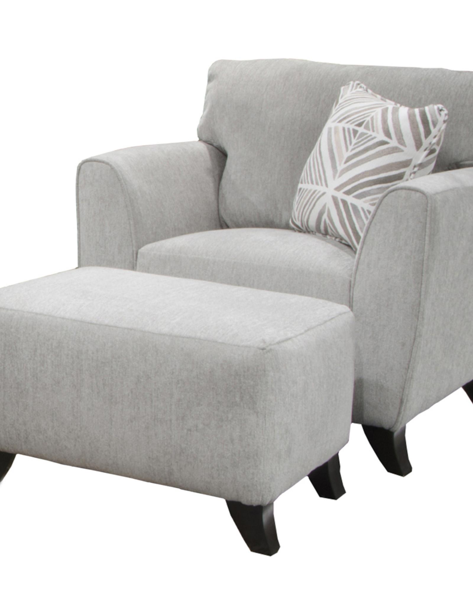 Jackson Catnapper Alyssa Chair