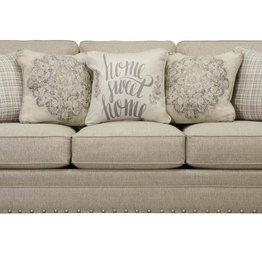 Jackson Catnapper Farmington Sofa