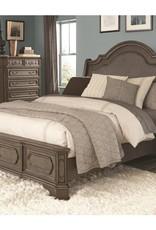 Kith Furniture Ballard Park Queen Bed