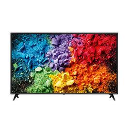 """CLS Silo 65"""" 4K LED Smart TV"""