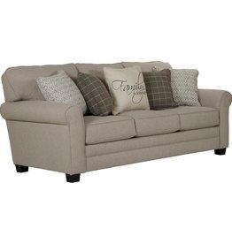 Jackson Catnapper Lewiston Sofa