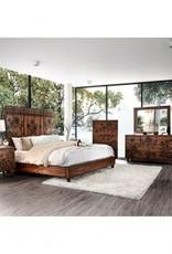 FOA Amarantha Dresser