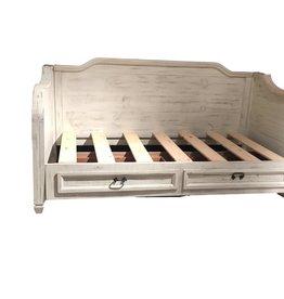 Vintage Furniture LLC Marla Daybed