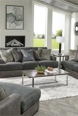 Jackson Catnapper Boulevard Sofa