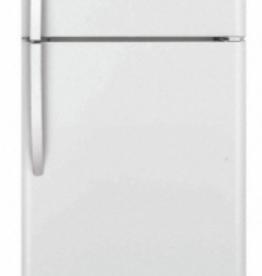 Frigidaire Frigidaire 14cft Refrigerator White