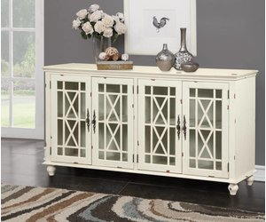 Ru0026B Furniture