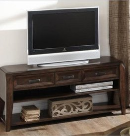 Steve Silver Wellington TV Stand