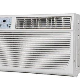 Crosley 18000 BTU Heat & Cool AC