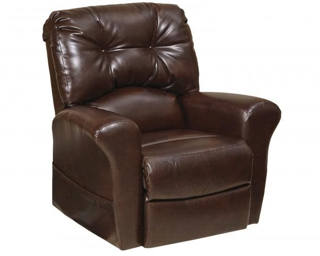 Jackson Catnapper Landon Lift Chair Java R Amp B Furniture