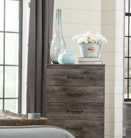 Kith Furniture Glennridge Chest