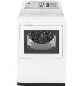 GE GE 7.4 Cu Ft Dryer