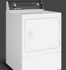 Speed Queen Speed Queen Dryer DR3