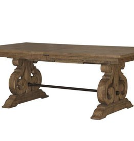 Magnussen Willoughby Dinette Table
