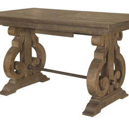 Magnussen Willoughby Counter Height Table