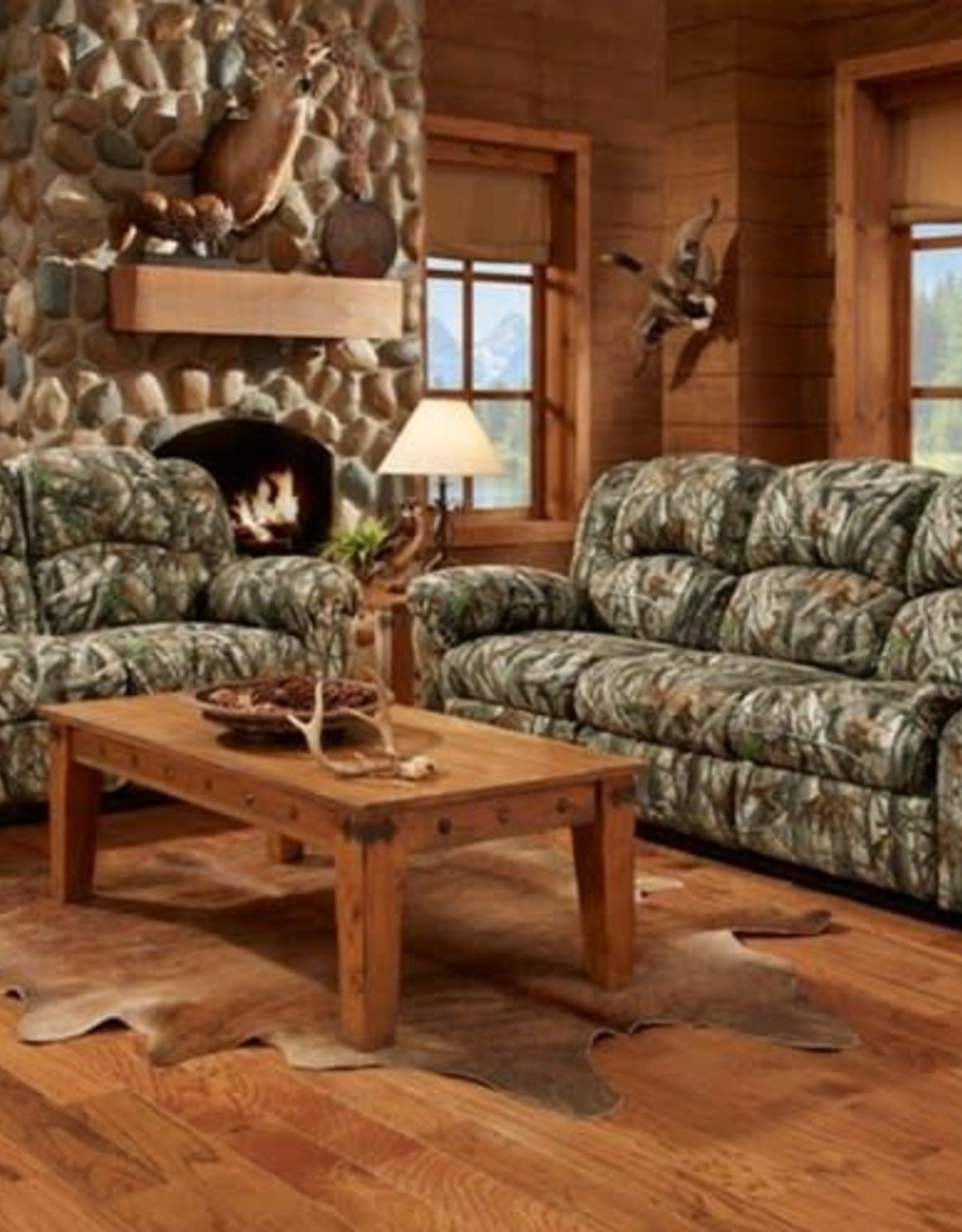 Affordable Furniture Next Camo Motion Love