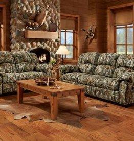 Affordable Furniture Next Camo Motion Sofa