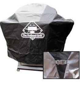Holland Grill Cover
