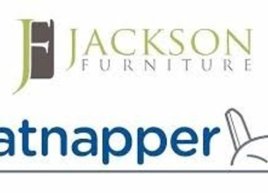 Jackson Catnapper