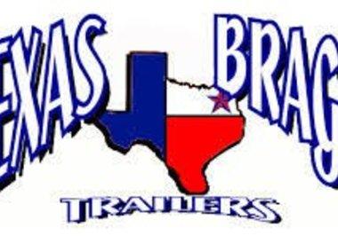 Texas Bragg