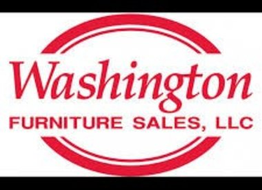 Washington Furniture