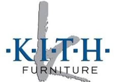 Kith Furniture