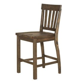 Magnussen Willoughby Counter Stool